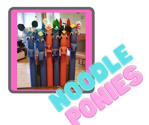 noodle horses.jpg
