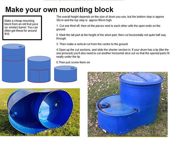 mounting block.png