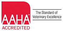 aaha accredited.png