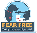 fear free logo.png