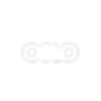 Logo OSLO VII.png