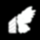 Logo V II 12 LIGA SP 2s.png