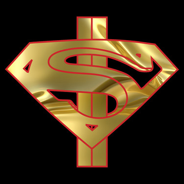 SUPERMAY GOLD.jpg