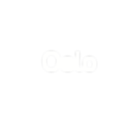 Logo OSLO XIIII.png