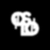 Logo instagram XI 1.png