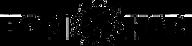 logo (1) 1.png