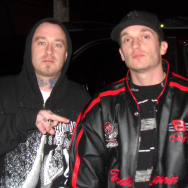 MAYDAY HIP HOP MUSIC AND LIL WYTE MUSIC HIP HOP LEGENDS