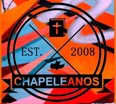 Sticker Mural 2