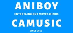 ANIBOY CAMUSIC