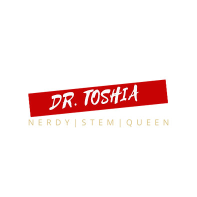 Copy of Dr. Toshia New Logo.png