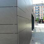 fachada_ventilada_gres_porcelánico.jpg