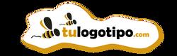 logo_sombreado-05