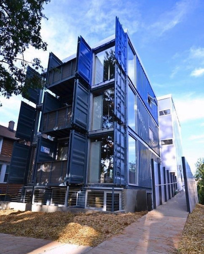 viviendas container.jpg