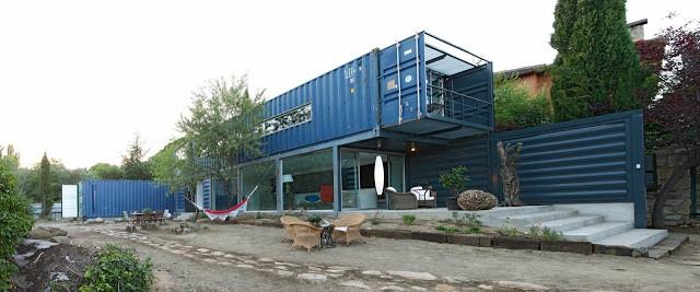 containerhouse.jpg