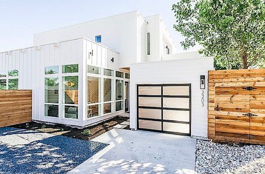 container home.jpg