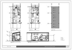 Modelo6_Altillo_planos
