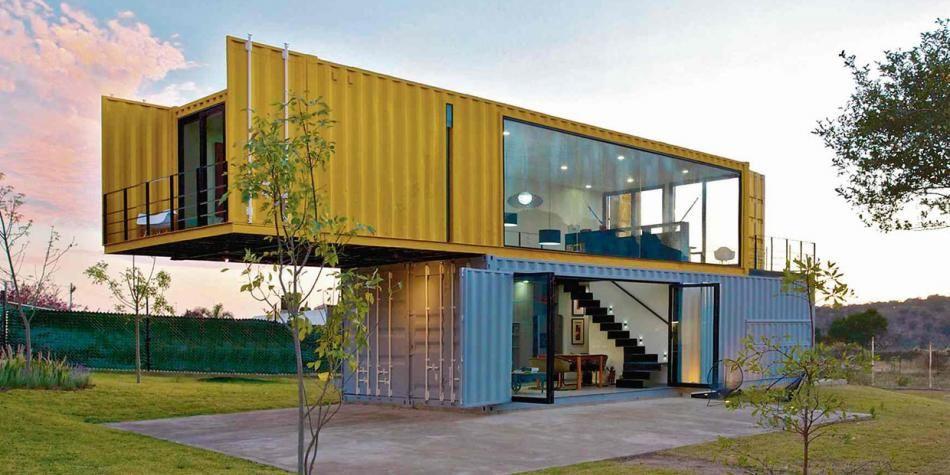 casa-container.jpg