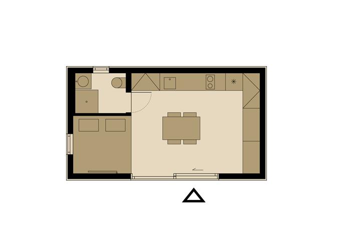 modelo tinyhouse_XS