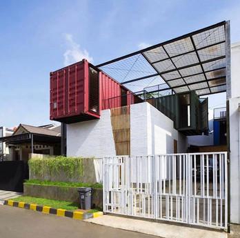 vivienda container.jpg