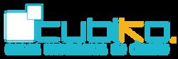 cubiko-logo-02-11