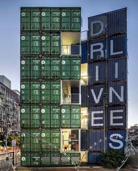 urbanizacion con containers.jpg