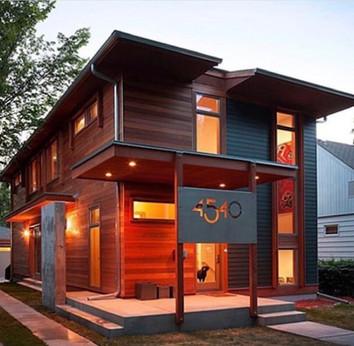 casa diseño container.jpg