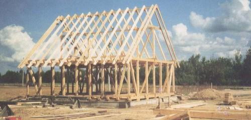 casa-madera-triangle
