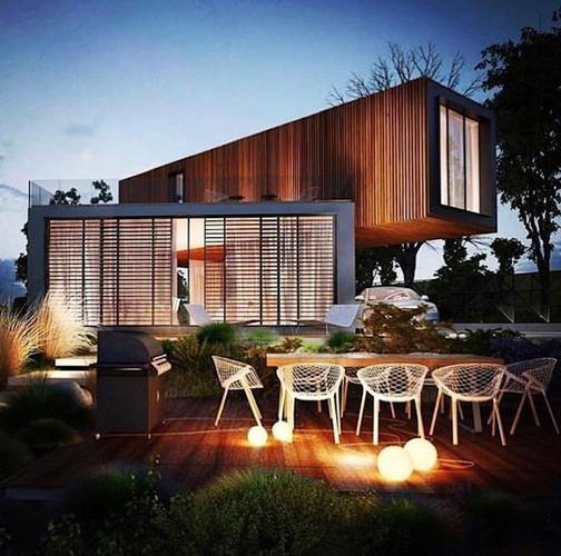 casas de diseño con containers.jpg