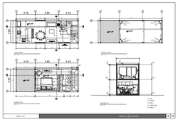 Modelo_twins_MxS_planos