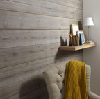 paredes de madera decorativa.jpg
