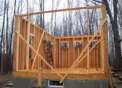 cabana-madera-autoconstruccion