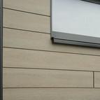 fachada paneles fenolicos.jpg