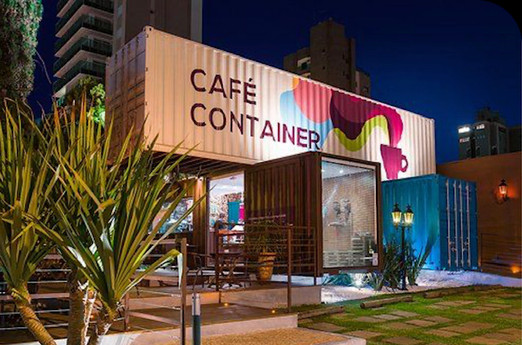cafe container.jpg