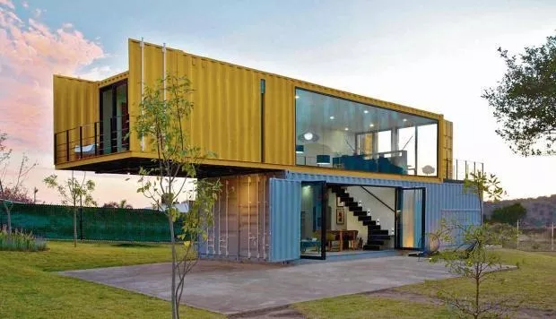 casa containers 2