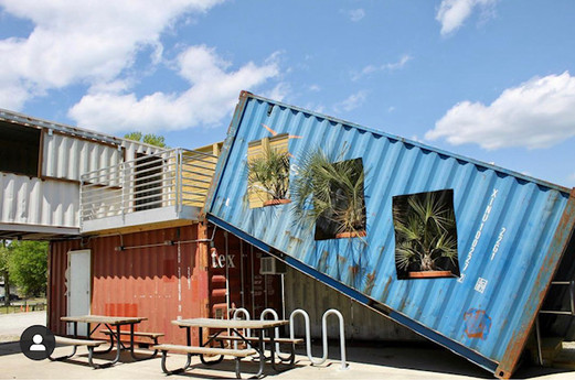 restaurante container.jpg