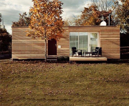 bungalow container.jpg