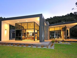 ventajas y desventajas de las casas prefabricadas.