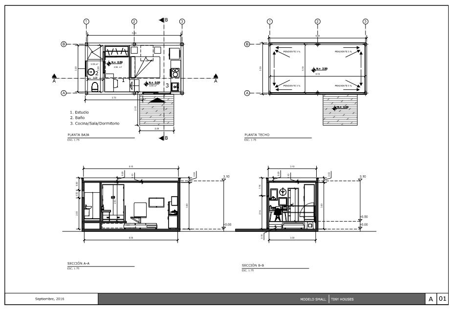 modelo_tinuhouse_XS_planos_new
