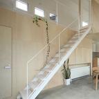 paredes paneles de madera.png