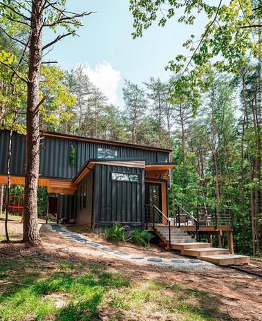 casa container 9