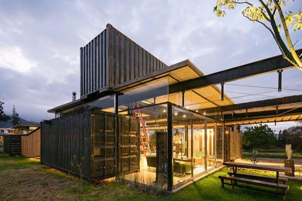 casa container 4