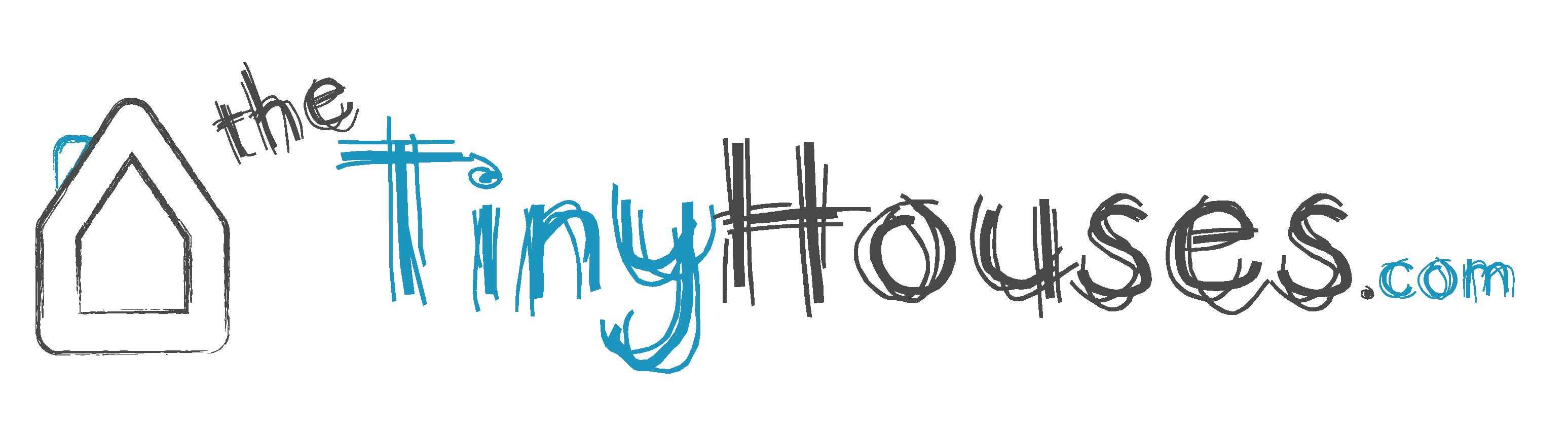 thetinyhouses-logo2-05