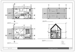Modelo1_Granero_planos