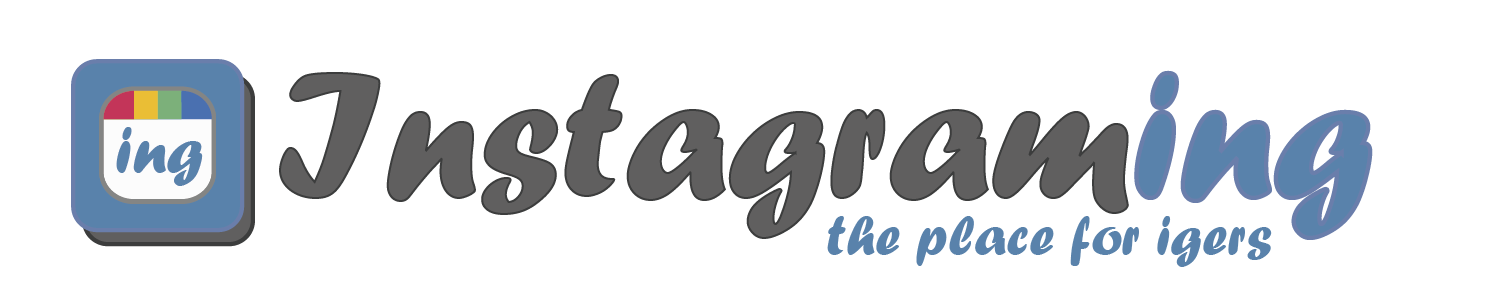 instagramin_logo_azul_def-03