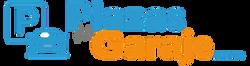 logo plazasdegaraje.com.es-05