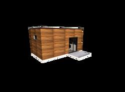 Modelo_tinyhouse_XS