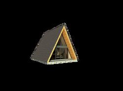 Modelo5_Triangulo