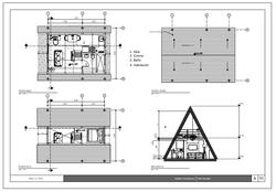 Modelo5_Triangulo_planos