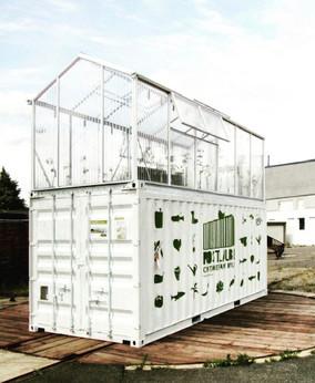 invernadero container.jpg