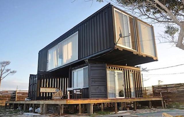 casa container 7